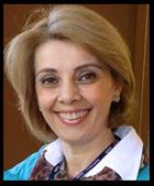 Chefe do Núcleo Regional de Educação de Cianorte