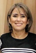 chefe do núcleo regional de telêmaco Borba