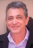 foto do chefe do núcleo regional da educaçao de toledo