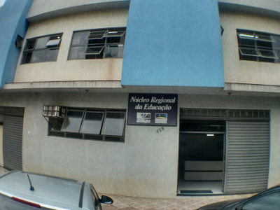 NRE Cornelio foto fachada