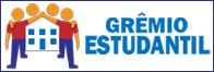 gr�mio estudantil