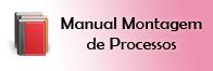 manual montagem de processos
