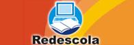 acesso ao site das escolas