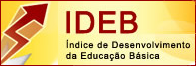 acesso ao IDEB