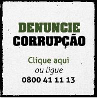 denuncie a corrup��o