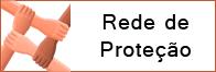 rede de prote��o