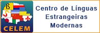 centro de línguas estrangeiras modernas