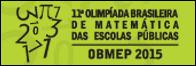 olimp�ada de matem�tica