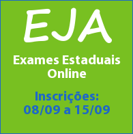 exames on line