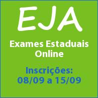 exames on line