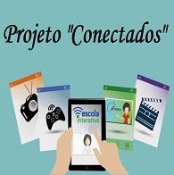 projeto conectados