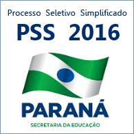 pss 2016