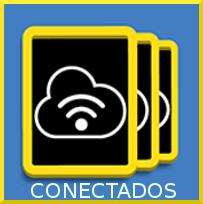 imagem do projeto Conectados