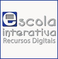 escola interativa recursos digitais