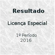 banner licensa especial