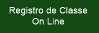 registro de classe on line