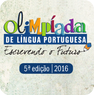olimp�ada de l�ngua portuguesa