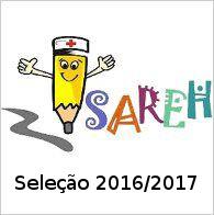 seleção educação hospitalar