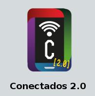 imagem do projeto Conectados 2.0