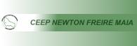 Destque para CEEP Newton Freire Maia