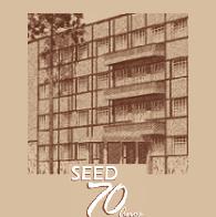 Imagem de acesso ao link do seed 70 anos nre maringá