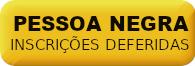 botão de acesso à  Homologação da Convocação PSS Pessoa Negra Ano Letivo 2019