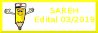 Aviso Edital Sareh 2019