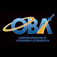 imagem de acesso ao aviso do OBA