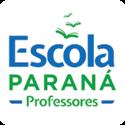 Escola Paraná Professores