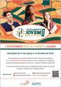 16ª edição do Parlamento Jovem Brasileiro