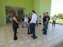 Secretário da Educação do Paraná Visita o NRE Umuarama
