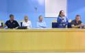 JEPS: SESSÃO PRELIMINAR MARCA INÍCIO DA FASE MACRORREGIONAL EM CAFELÂNDIA