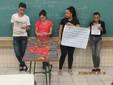 Projeto de Confec��o de Maquetes auxilia estudantes a conhecer a ...<a href=