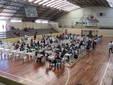 Circuito Regional de Xadrez Escolar (CREXE)