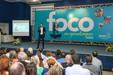 Seminário Foco na Aprendizagem 2020