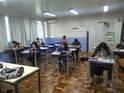 Prova Paraná 2020 - 1ª Edição