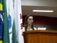 N�cleo Regional de Educa��o Realiza Audi�ncia P�blica do Plano Estadual de Educa��o