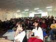 NRE de Pitanga realiza Audi�ncia P�blica sobre o Plano  Estadual de Educa��o
