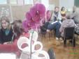 O N�cleo Regional de Pato Branco realizou no per�odo de 13 de maio a 28 de junho, a Semana Pedag�gica para ...<a href=