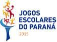 JEPs 2015 - Fase Regional