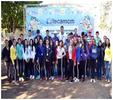 Jogos Escolares 2015 - JEPS