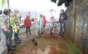 Semana do Meio Ambiente - CE Maestro Bento Mossurunga