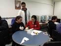 Altas habilidades: projeto é desenvolvido com alunos no Município de Ponta Grossa