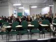 Reuni�o T�cnico Pedag�gico da SAA 2015