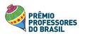 Prêmio Professores do Brasil - 10ª Edição