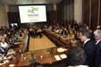Governo programa modernização tecnológica de escolas estaduais