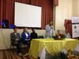 Conferencias Regionais de ATER e SAN