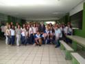 Colégio Carlos Silva