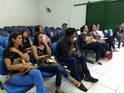 Instituições de Ensino do Núcleo Regional da Educação de Umuarama recebem impressoras 3D e formação para atividades pedagógicas