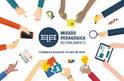 Estão abertas as inscrições para a 9ª edição do programa Missão Pedagógica no Parlamento- 2019